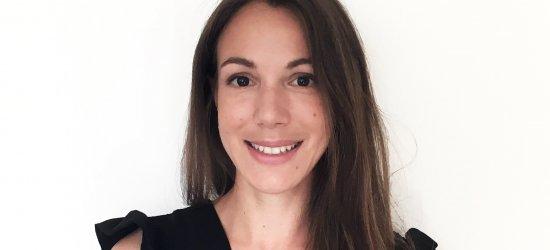 Jade Lechevallier