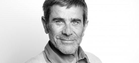 Jean-Baptiste Sibertin-Blanc