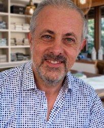 Jean-Michel Kosianski