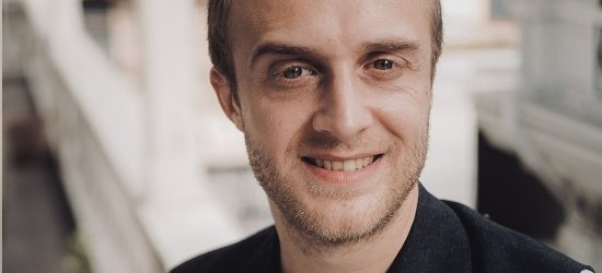 Julien Guenne