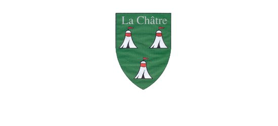 Ville de La Châtre