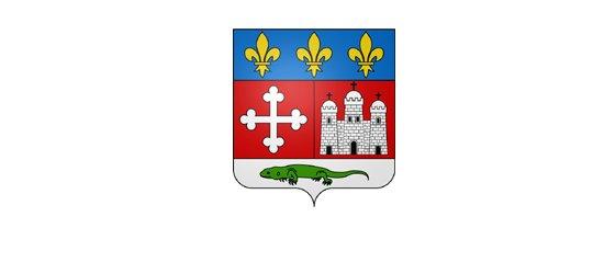 Ville de Lauzerte