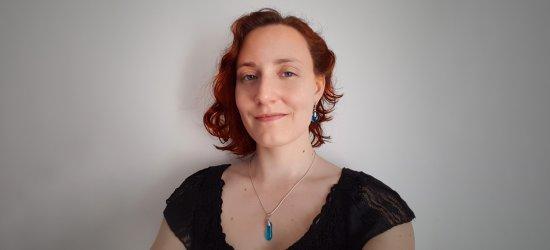 Lisa Chapet