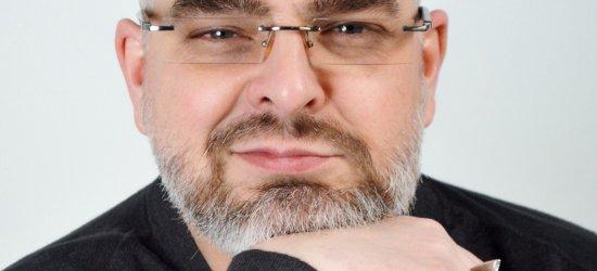 Ludovic Vancayseele