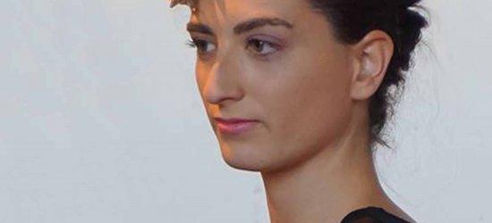 Manon Pignon