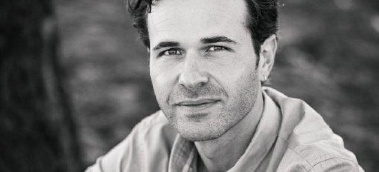 Marc Fraysse-Panoff