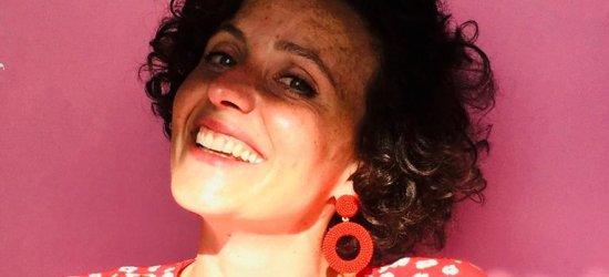 Martina Vannacci