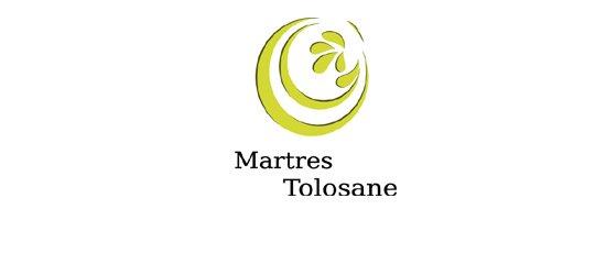 Ville de Martres Tolosane