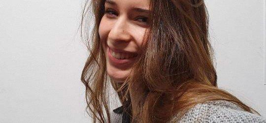 Mélissa Jacquinot