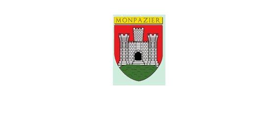 Ville de Monpazier