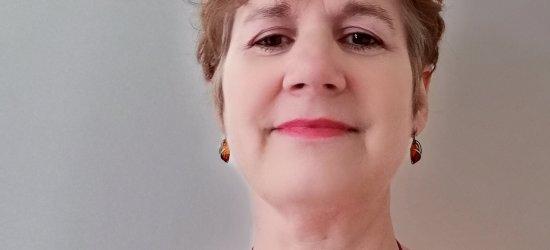 Nathalie Coiffard