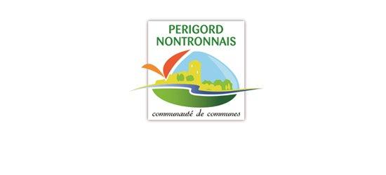 Ville de Nontron