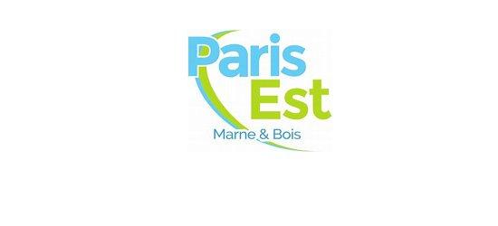 Paris Est Paris Est Marne et Bois