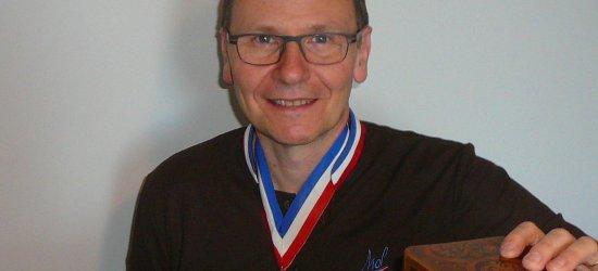 Patrick Asta-Richard