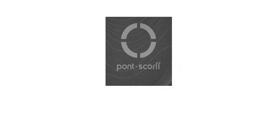 Ville de Pont Scorff