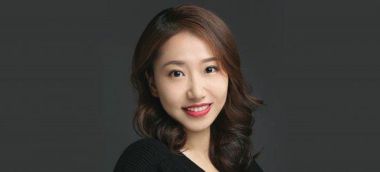 Qiuyuan Wang