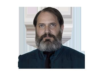 Roger KUSTNER