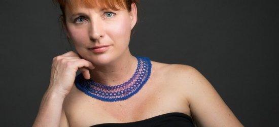 Sabine Halm