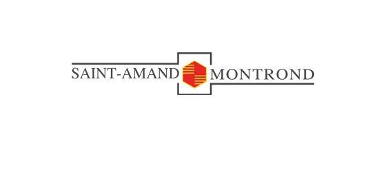 Ville de Saint Amand Montrond