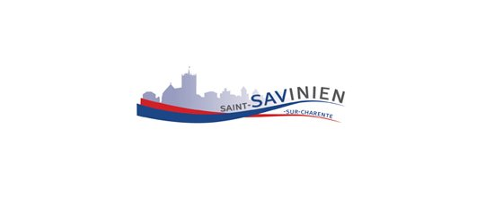 Ville de Saint Savinien sur Charente