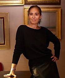 Sarah Batifol