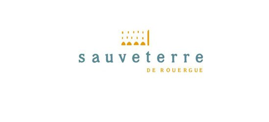 Ville de Sauveterre de Rouergue