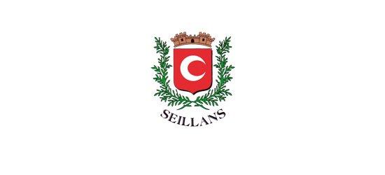 Ville de Seillans
