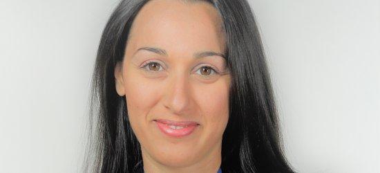 Sylvie Donatellis