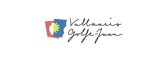 Ville de Vallauris Golfe Juan