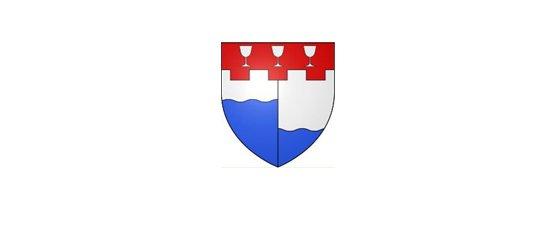 Ville de Vannes le Châtel